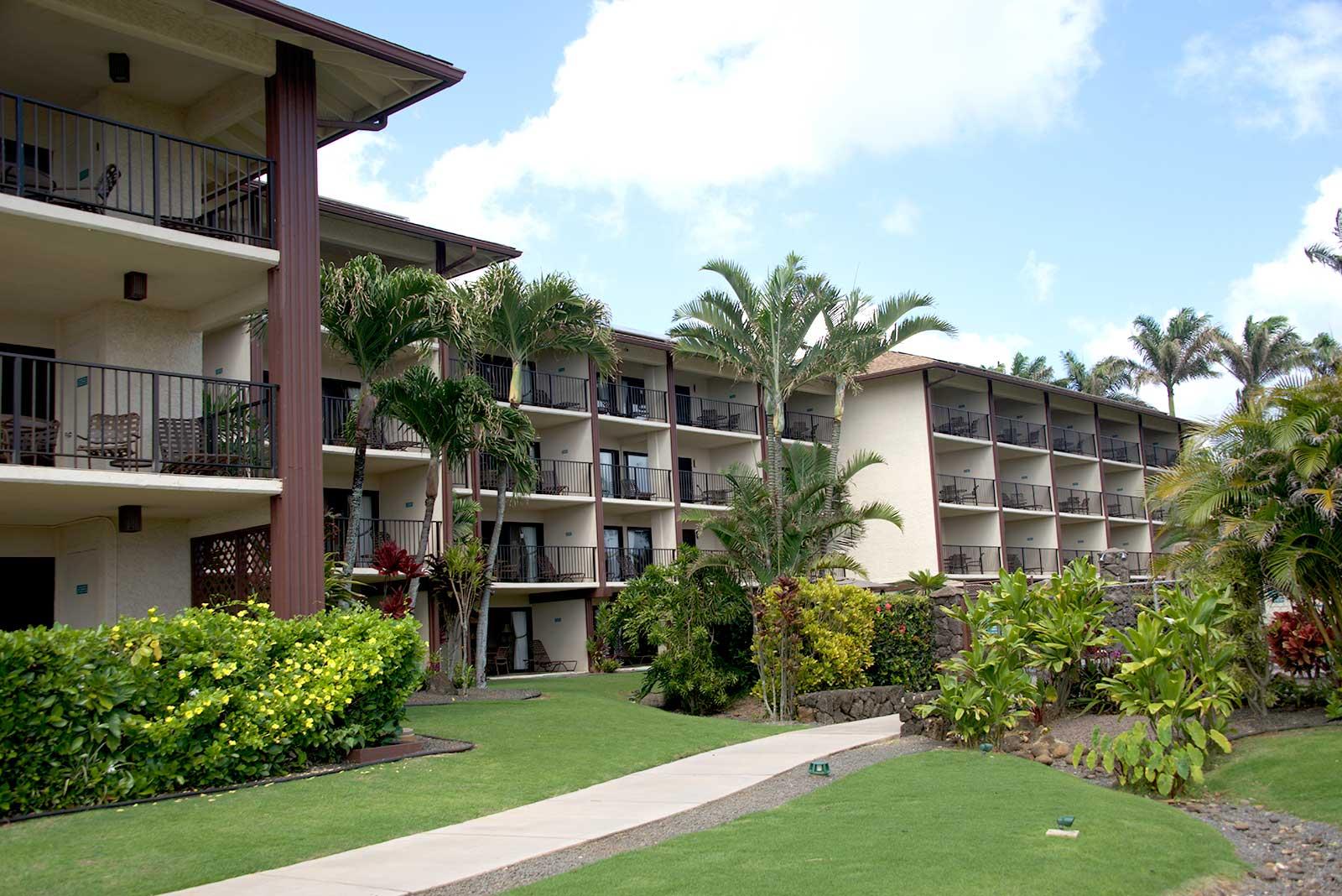 Lawai-Beach-Resort-Kauai-10