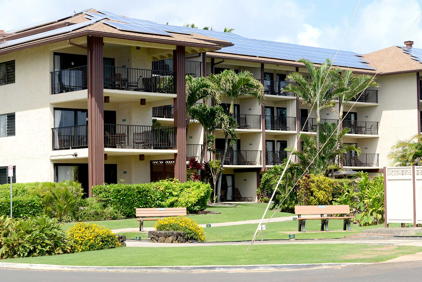 Lawai-Beach-Resort-Kauai-11