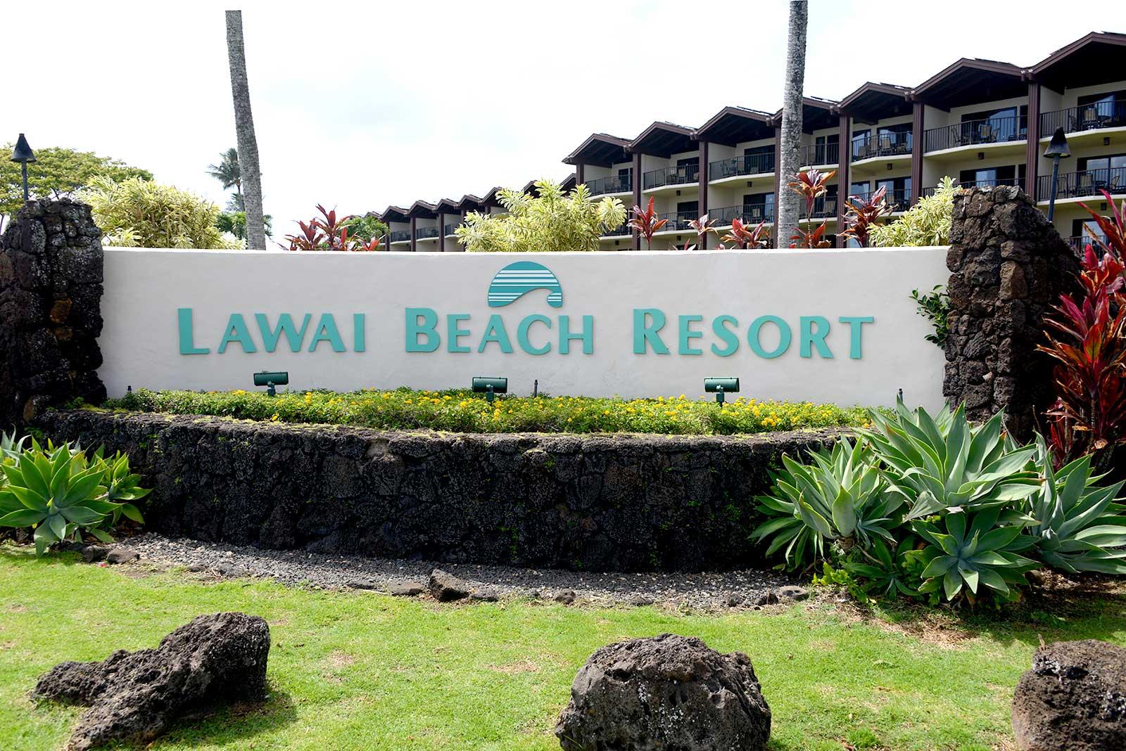Lawai-Beach-Resort-Kauai-16