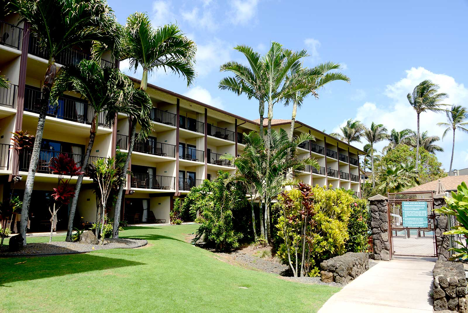 lawai singles Relax with plush grand hyatt beds®, a coffeemaker with hawaiian coffee and spacious marble bathrooms in our kauai accommodations book now  the world of hyatt account system is offline for maintenance we will be back shortly to book an award or.