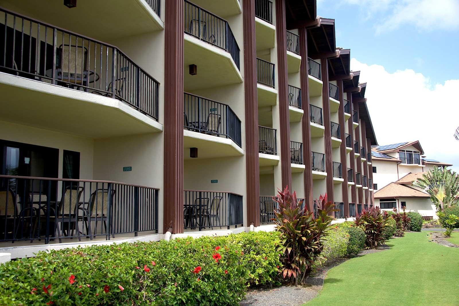 Lawai-Beach-Resort-Kauai-28
