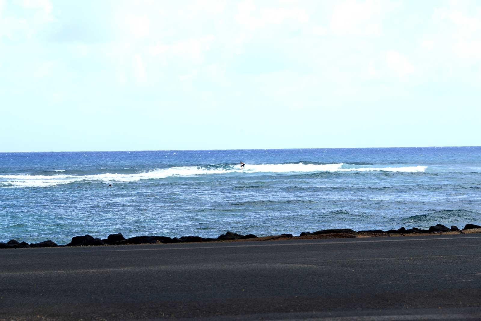 Lawai-Beach-Resort-Kauai-29