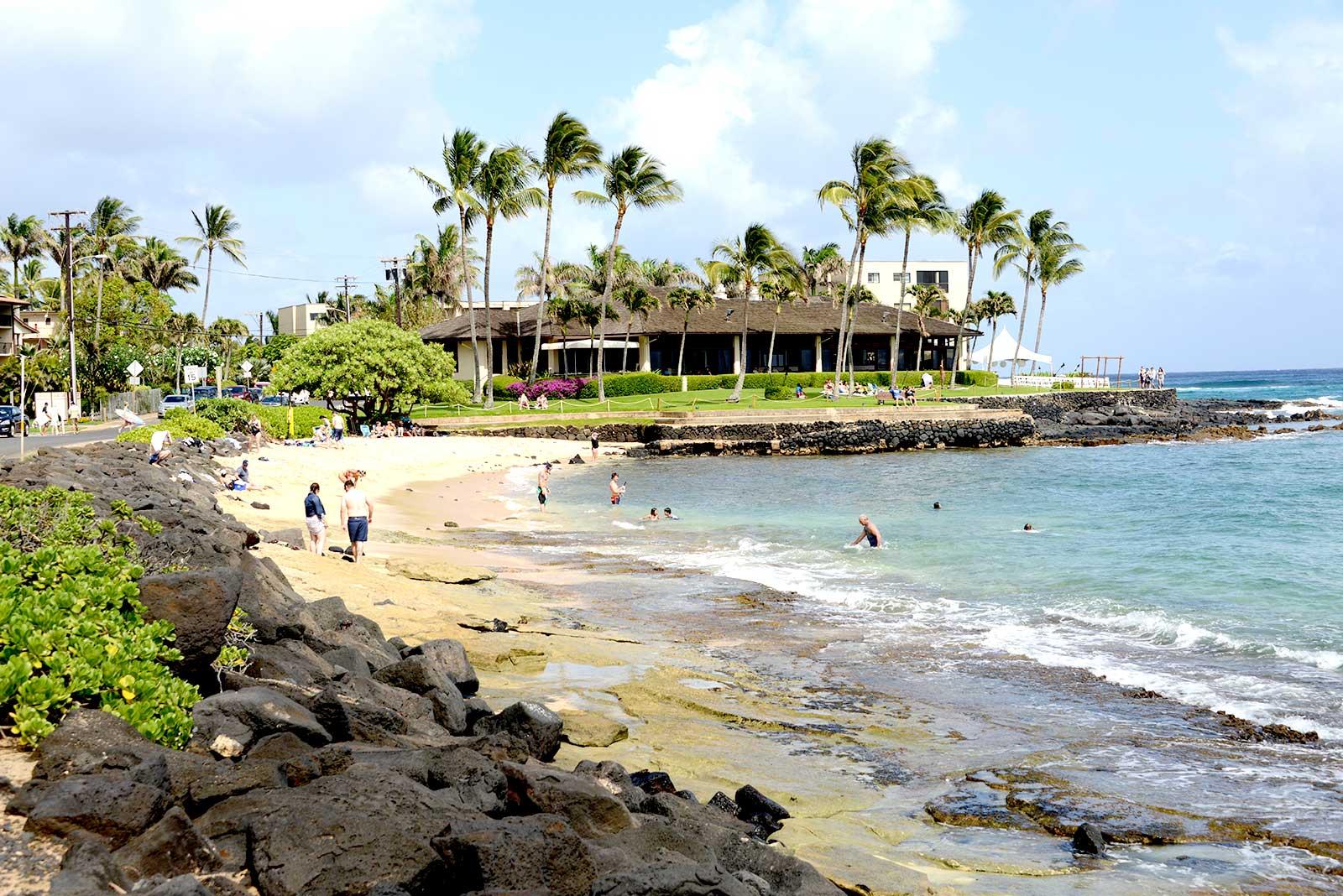 Lawai-Beach-Resort-Kauai-30