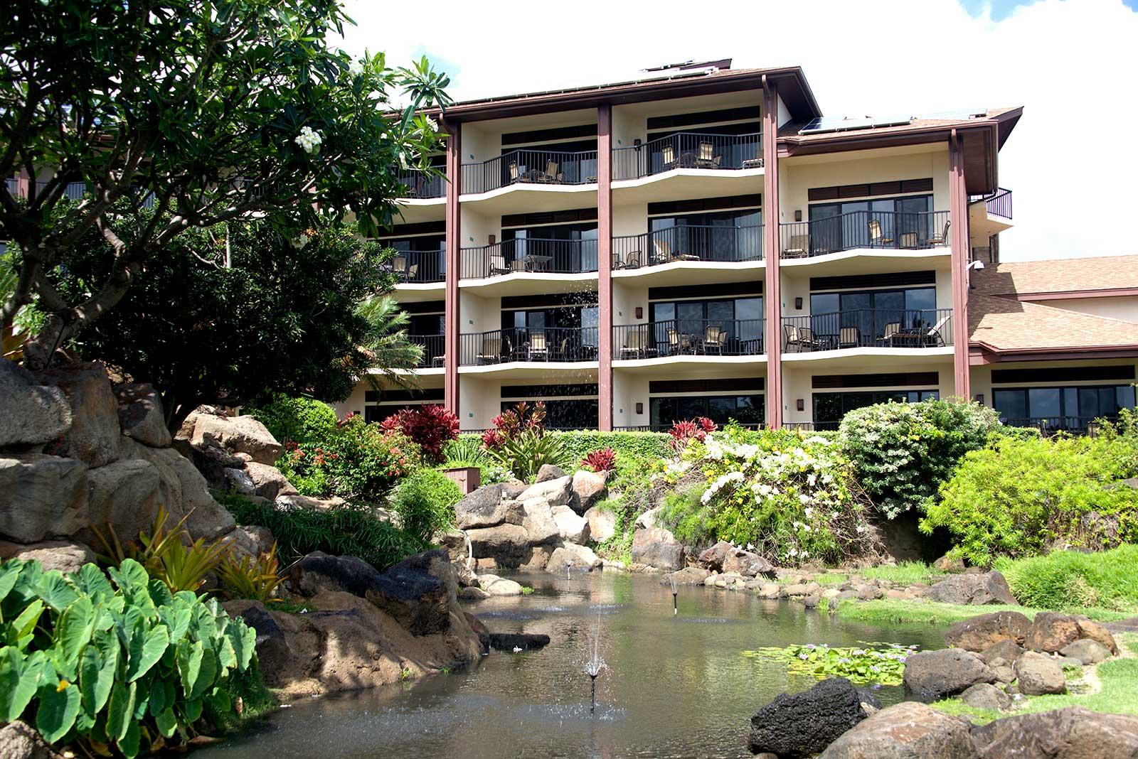 Lawai-Beach-Resort-Kauai-32