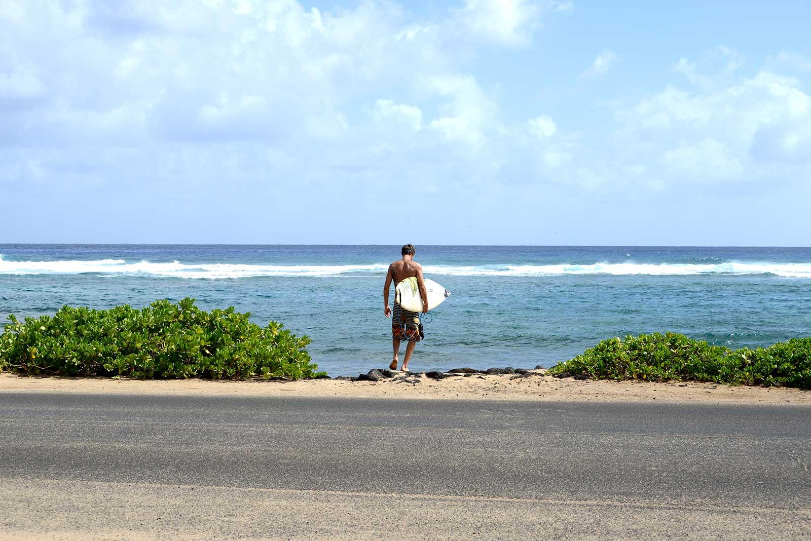 Lawai-Beach-Resort-Kauai-33