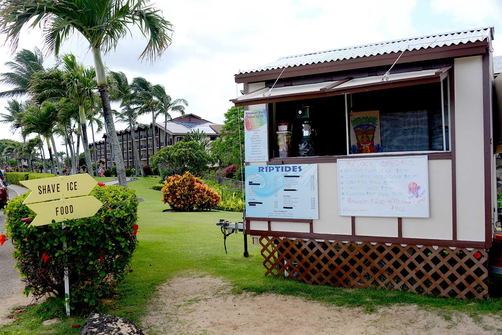Lawai-Beach-Resort-Kauai-34
