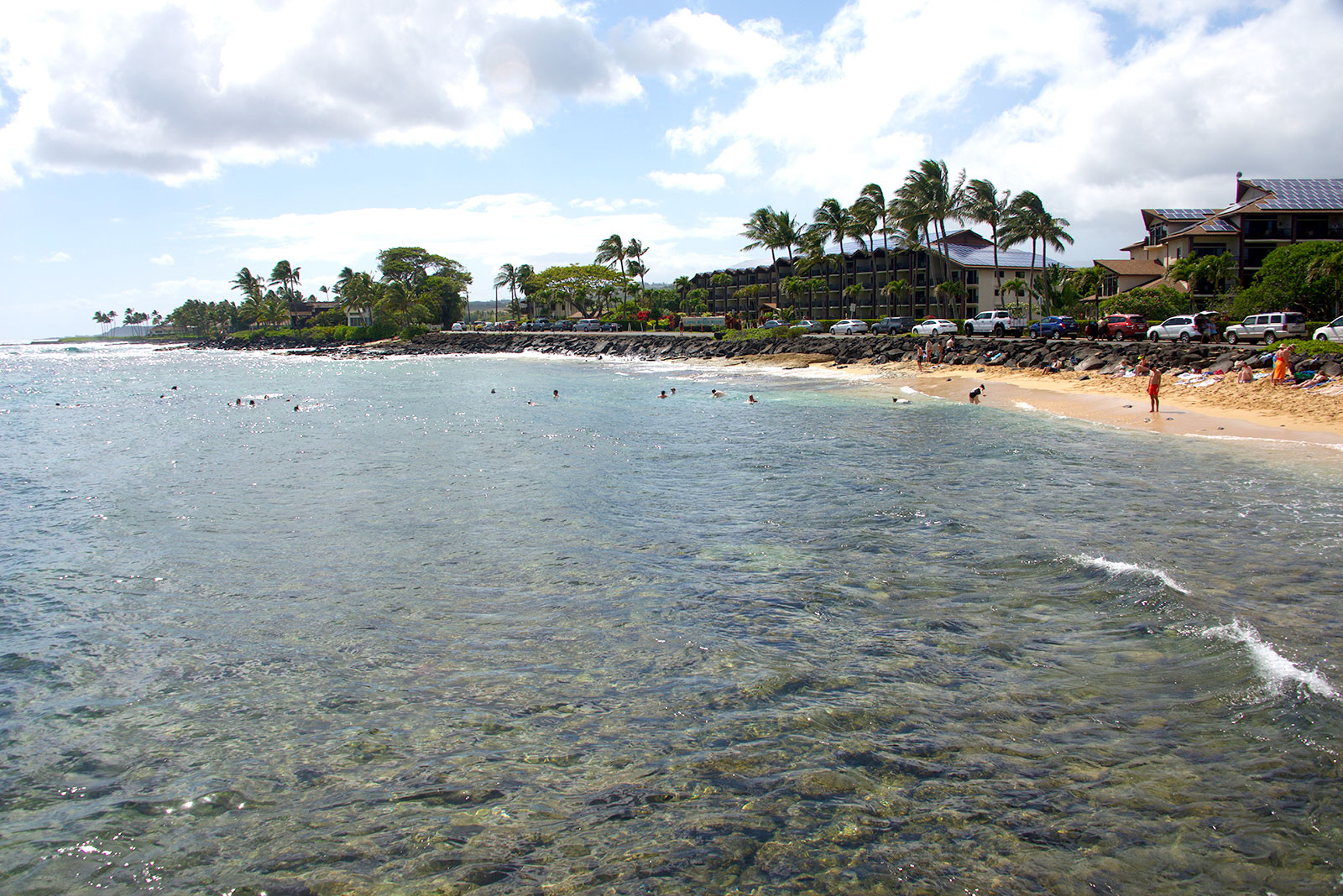 Lawai-Beach-Resort-Kauai-35