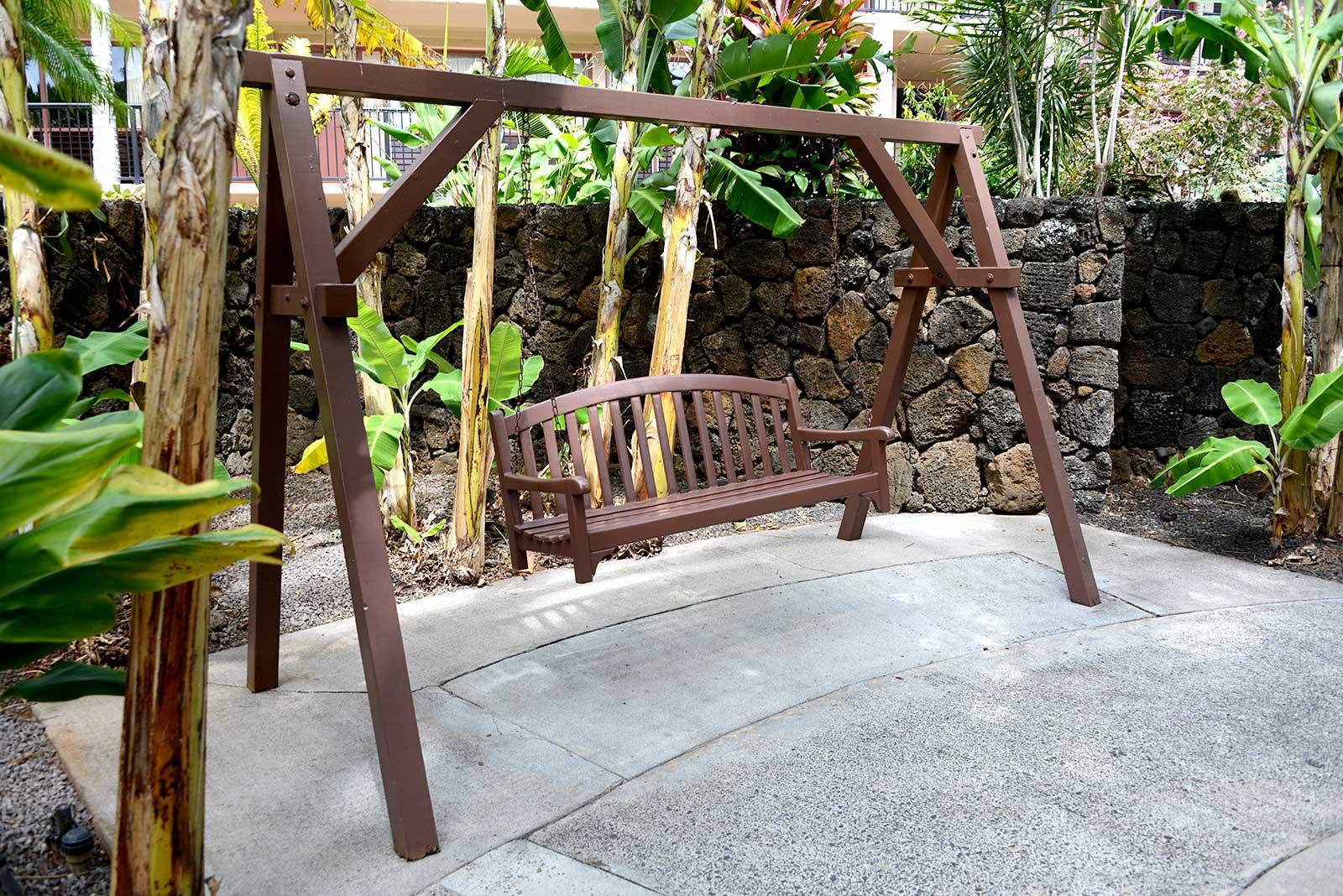 Lawai-Beach-Resort-Kauai-5