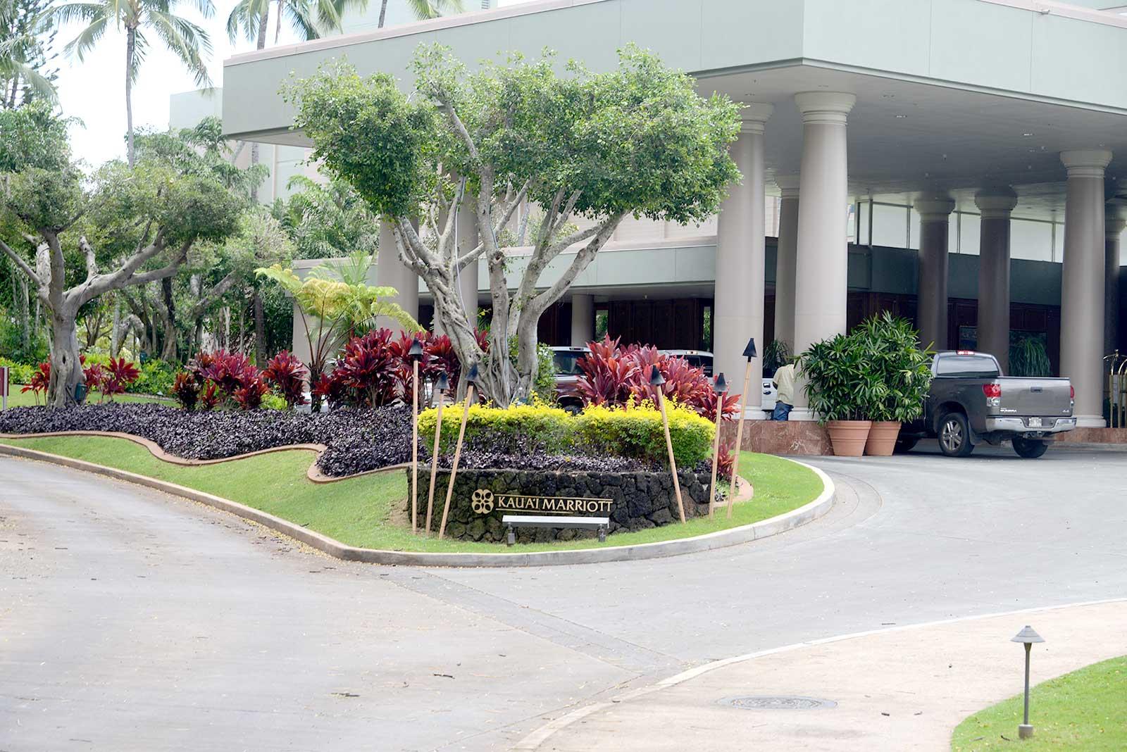 Marriott-Kauai-Beach-Club-Resort-1