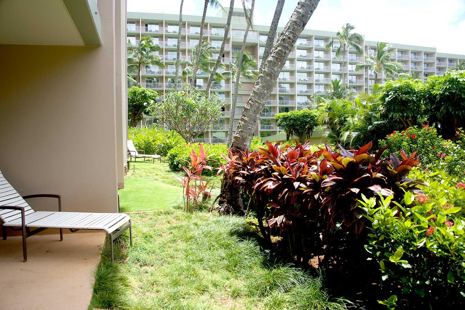 Marriott-Kauai-Beach-Club-Resort-12