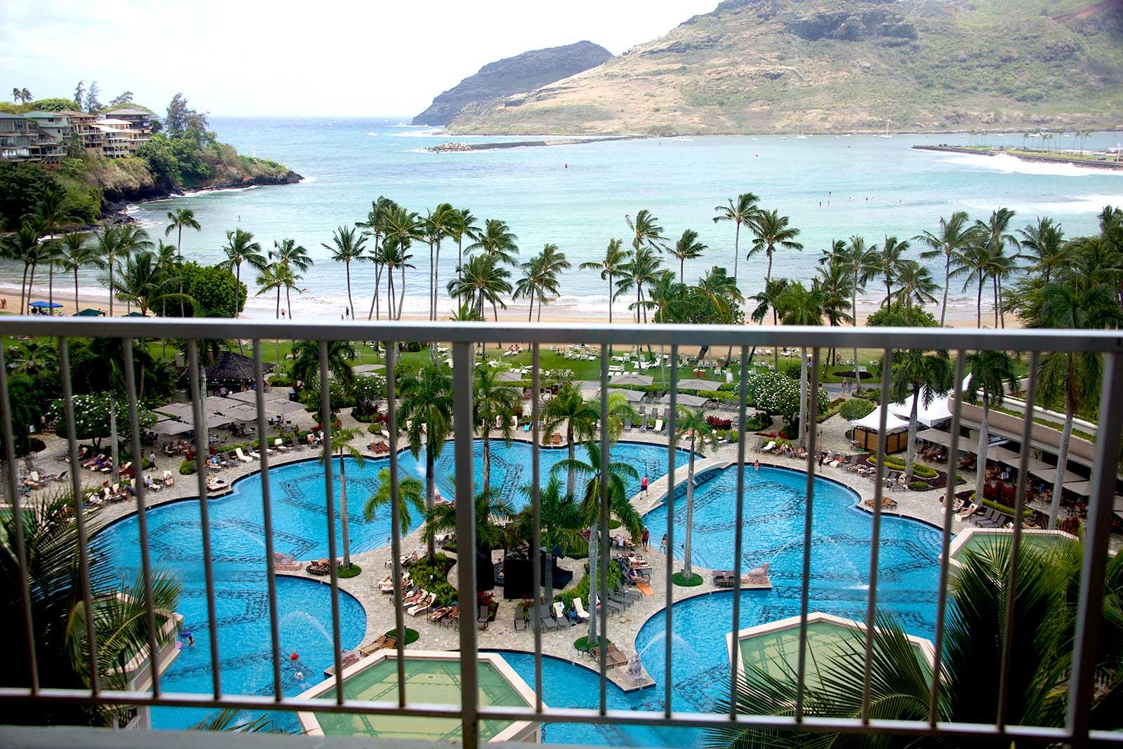 Marriott-Kauai-Beach-Club-Resort-13