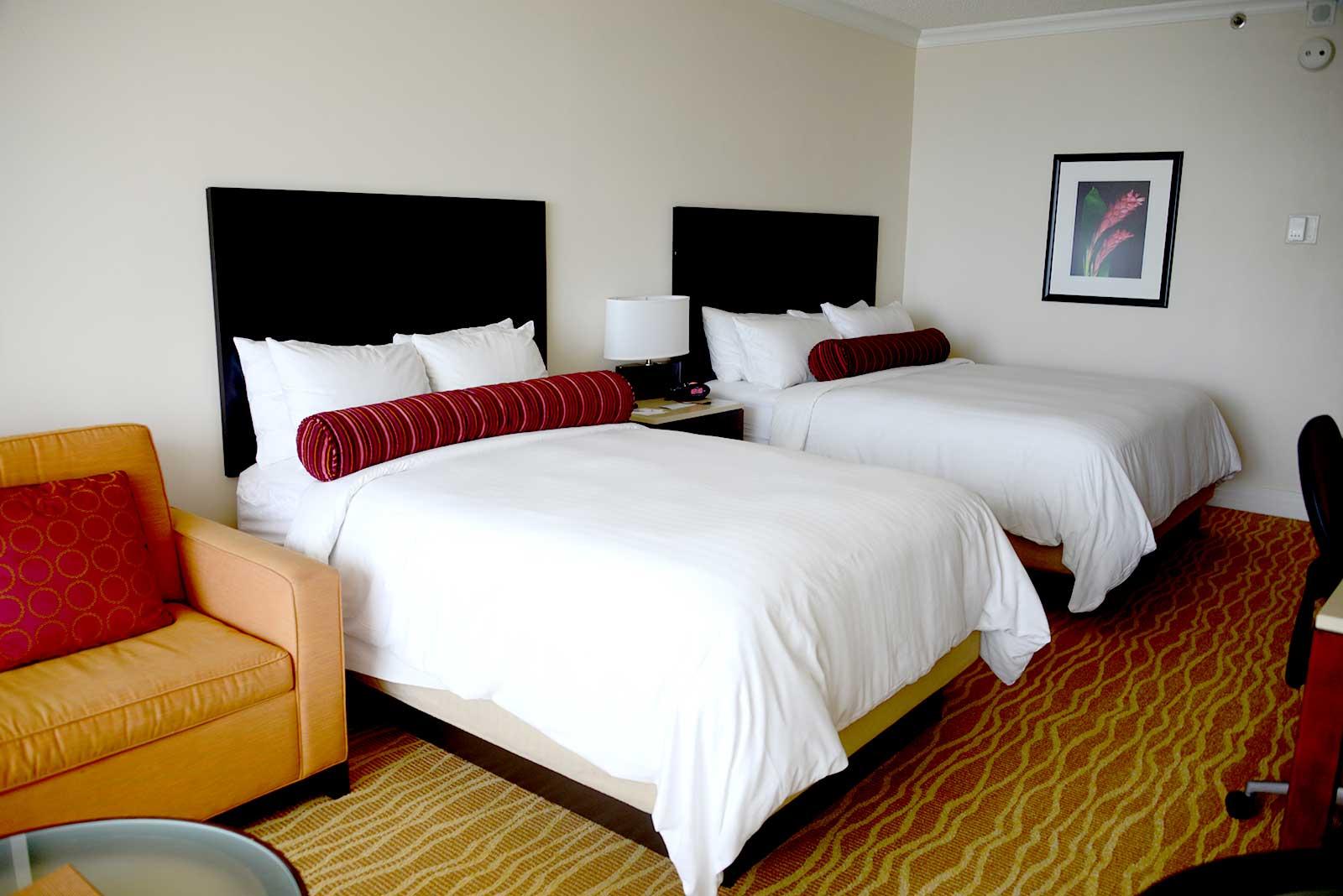 Marriott-Kauai-Beach-Club-Resort-14