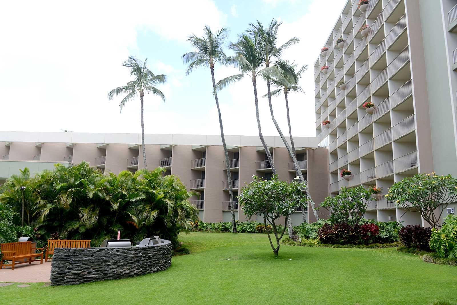 Marriott-Kauai-Beach-Club-Resort-15