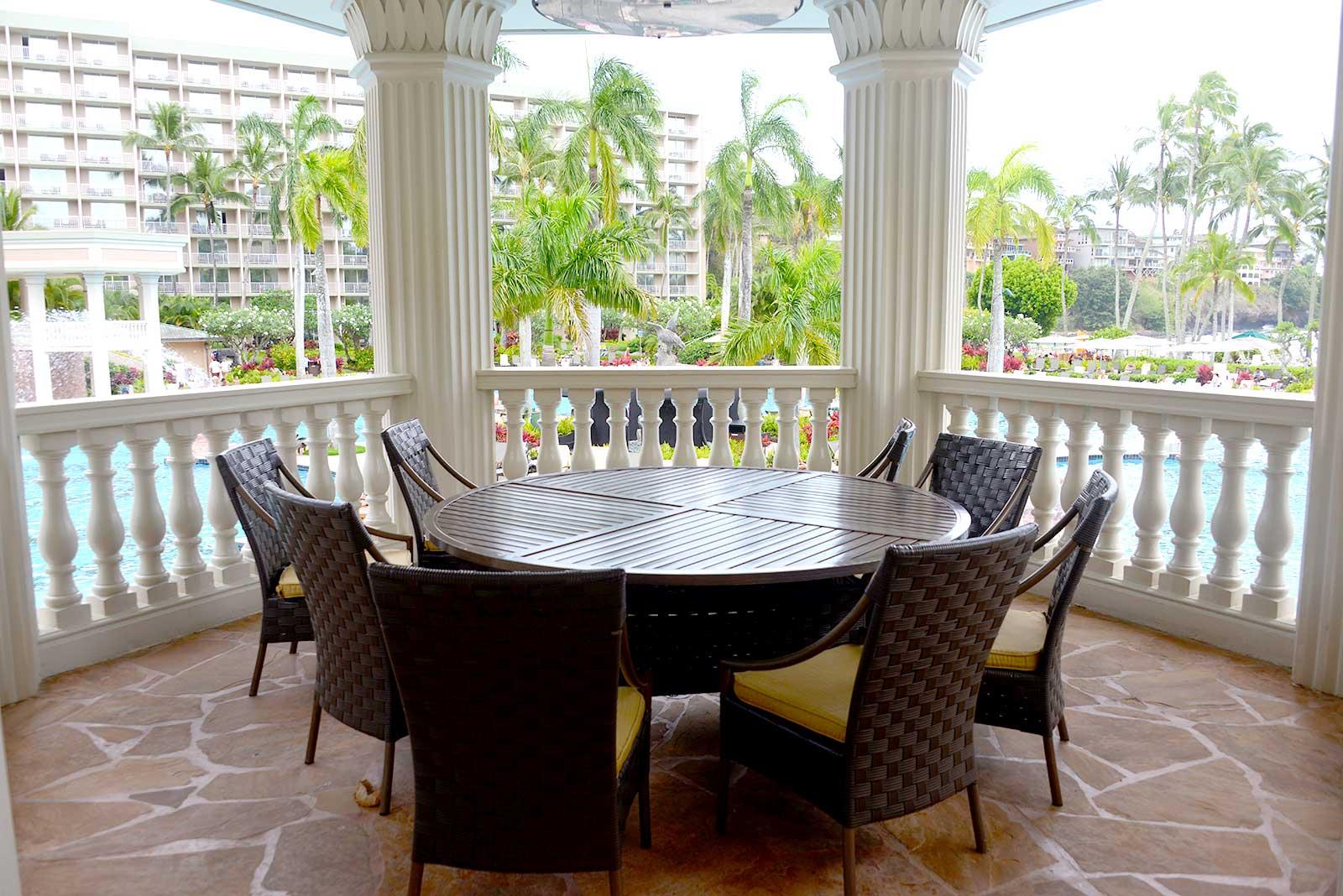 Marriott-Kauai-Beach-Club-Resort-19