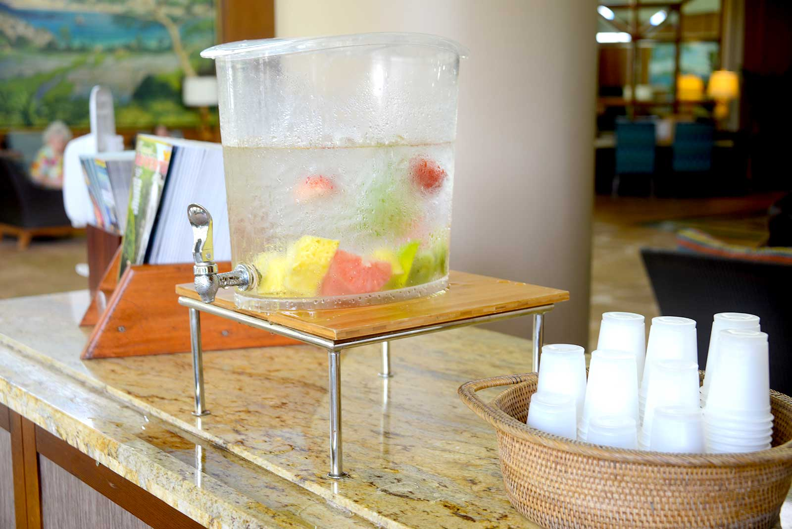 Marriott-Kauai-Beach-Club-Resort-2