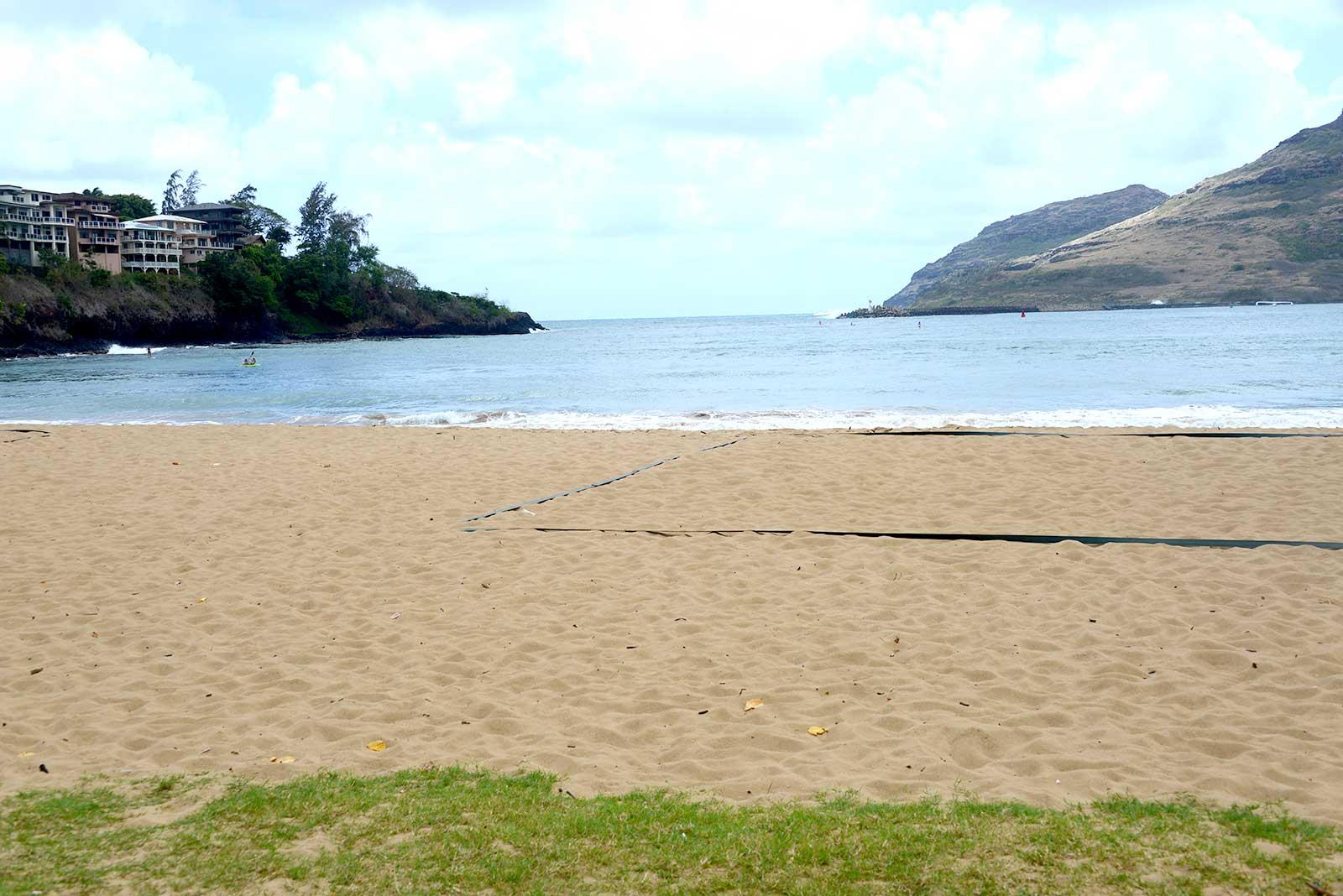 Marriott-Kauai-Beach-Club-Resort-22