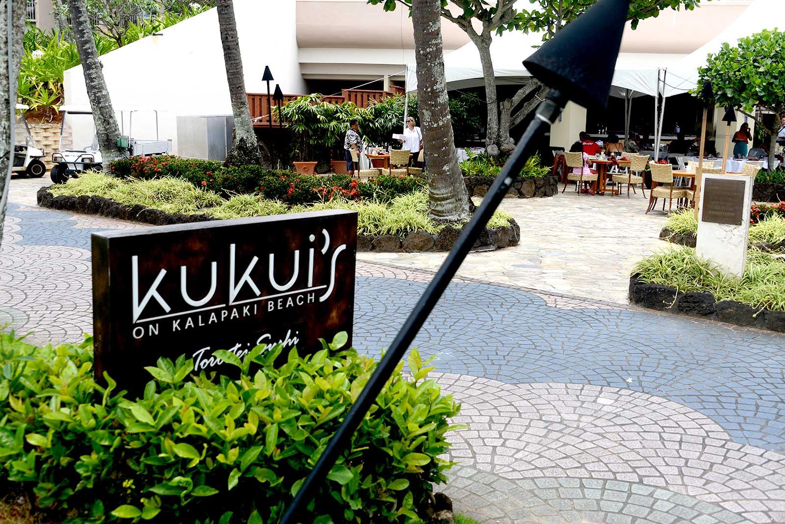 Marriott-Kauai-Beach-Club-Resort-24