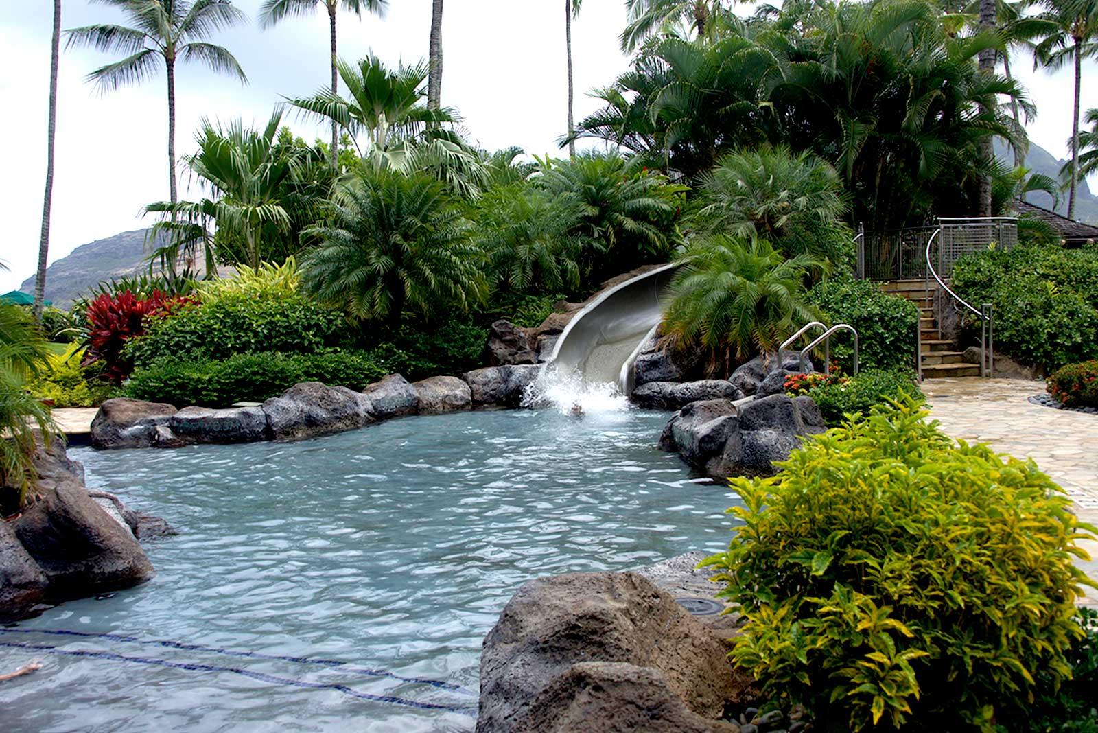 Marriott-Kauai-Beach-Club-Resort-29