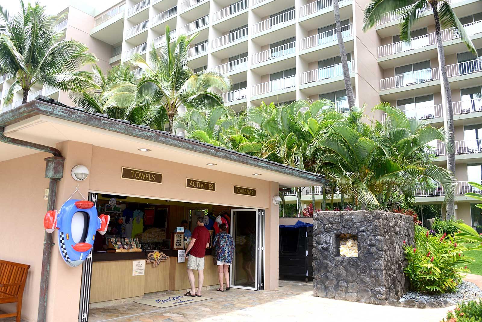 Marriott-Kauai-Beach-Club-Resort-30
