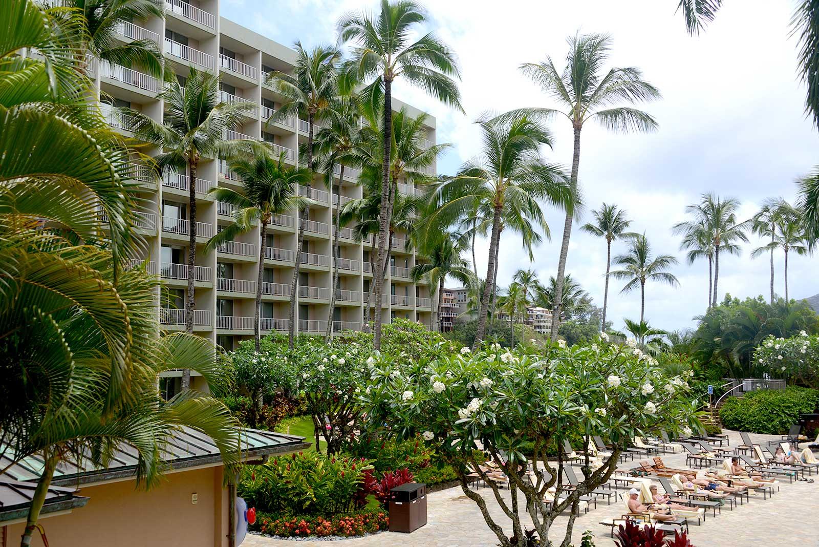 Marriott-Kauai-Beach-Club-Resort-31