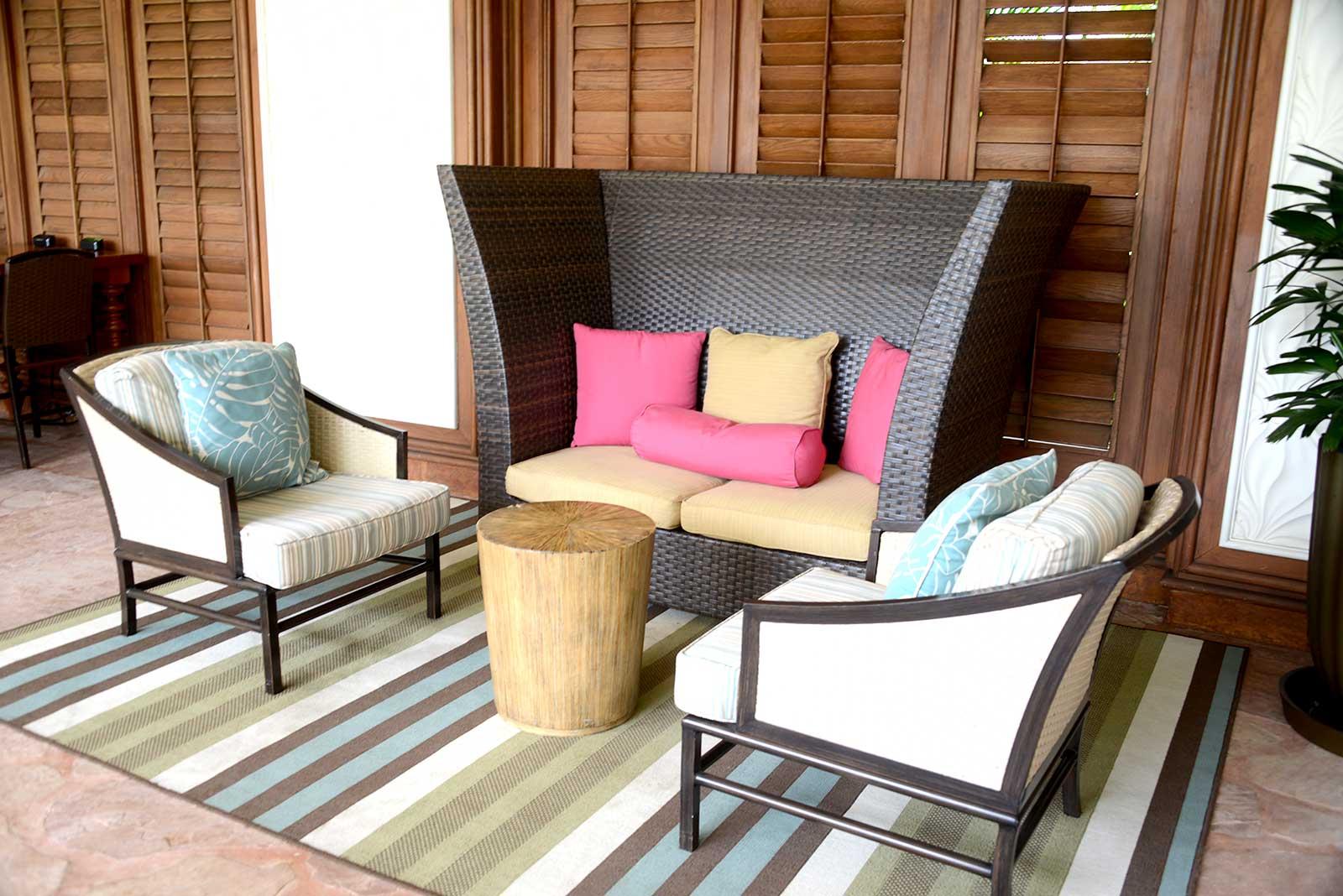 Marriott-Kauai-Beach-Club-Resort-33