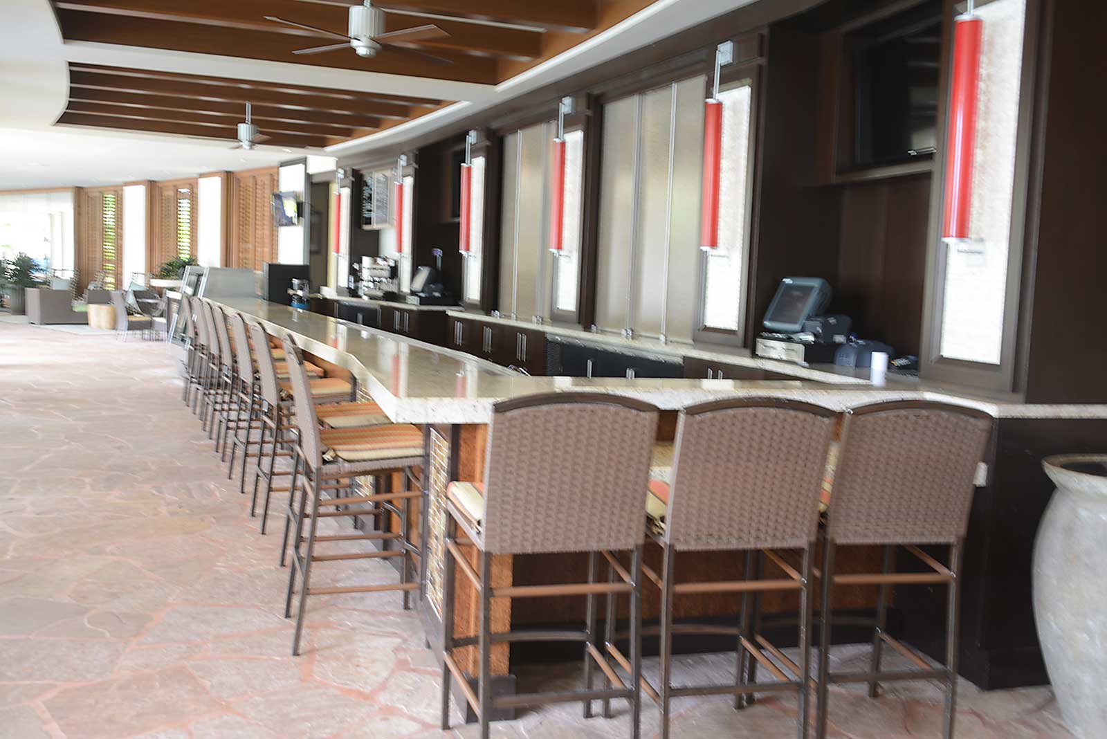 Marriott-Kauai-Beach-Club-Resort-35