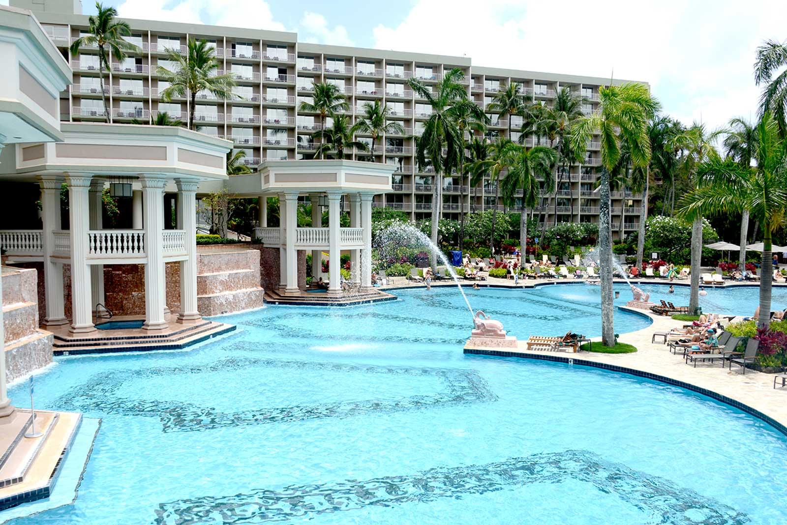 Marriott-Kauai-Beach-Club-Resort-36