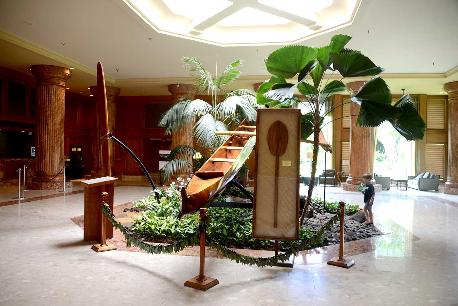 Marriott-Kauai-Beach-Club-Resort-5