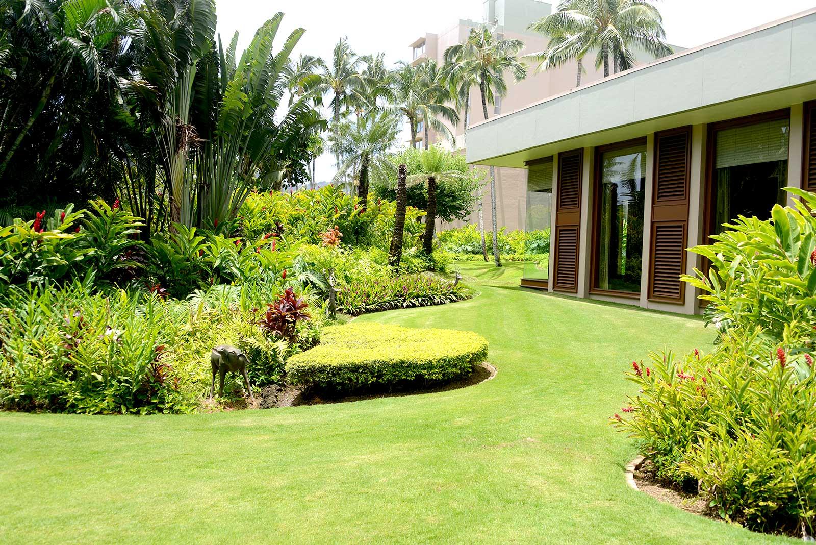 Marriott-Kauai-Beach-Club-Resort-8
