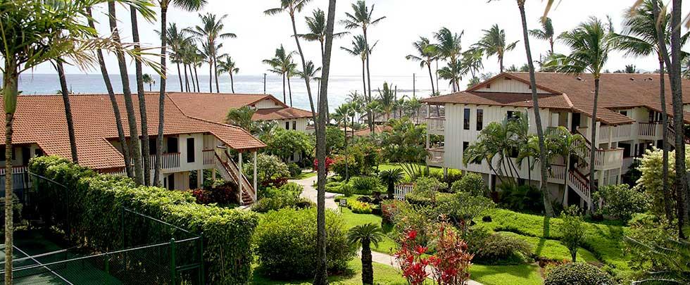 Nihi Kai Villas Kauai timeshare resales