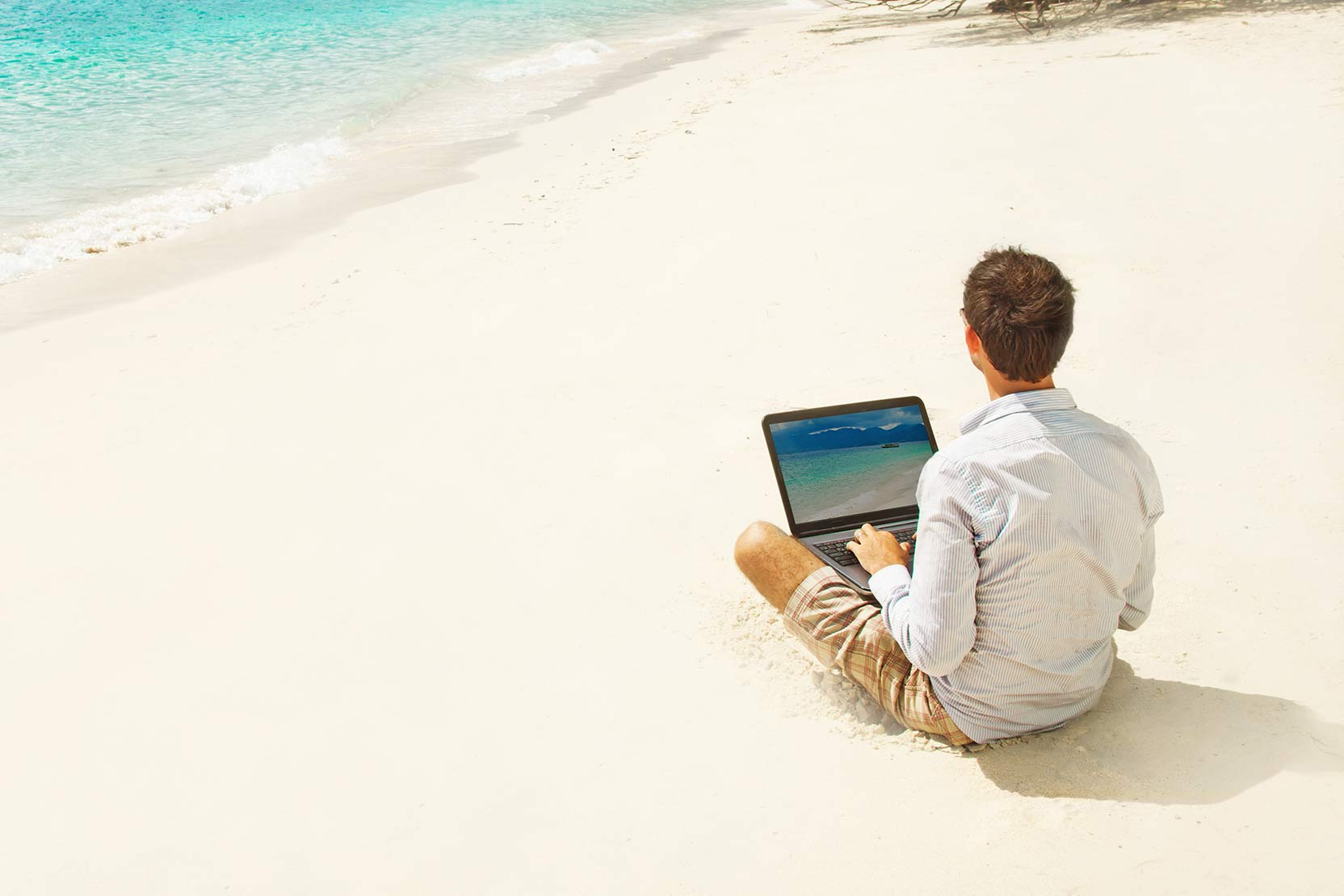 how to sell your vacation ownership