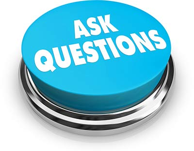 Buyer Seller Timeshares Ask Questions