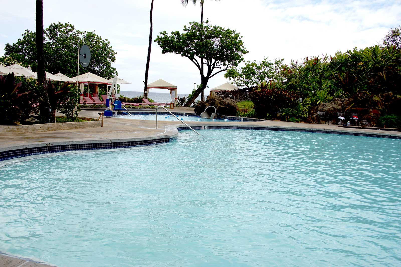 diamond-resort-maui-kaanapali-timeshare-resales-12