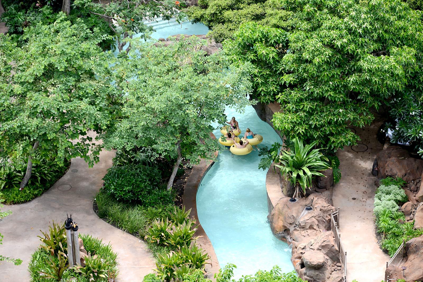 Disney Aulani timeshare resales