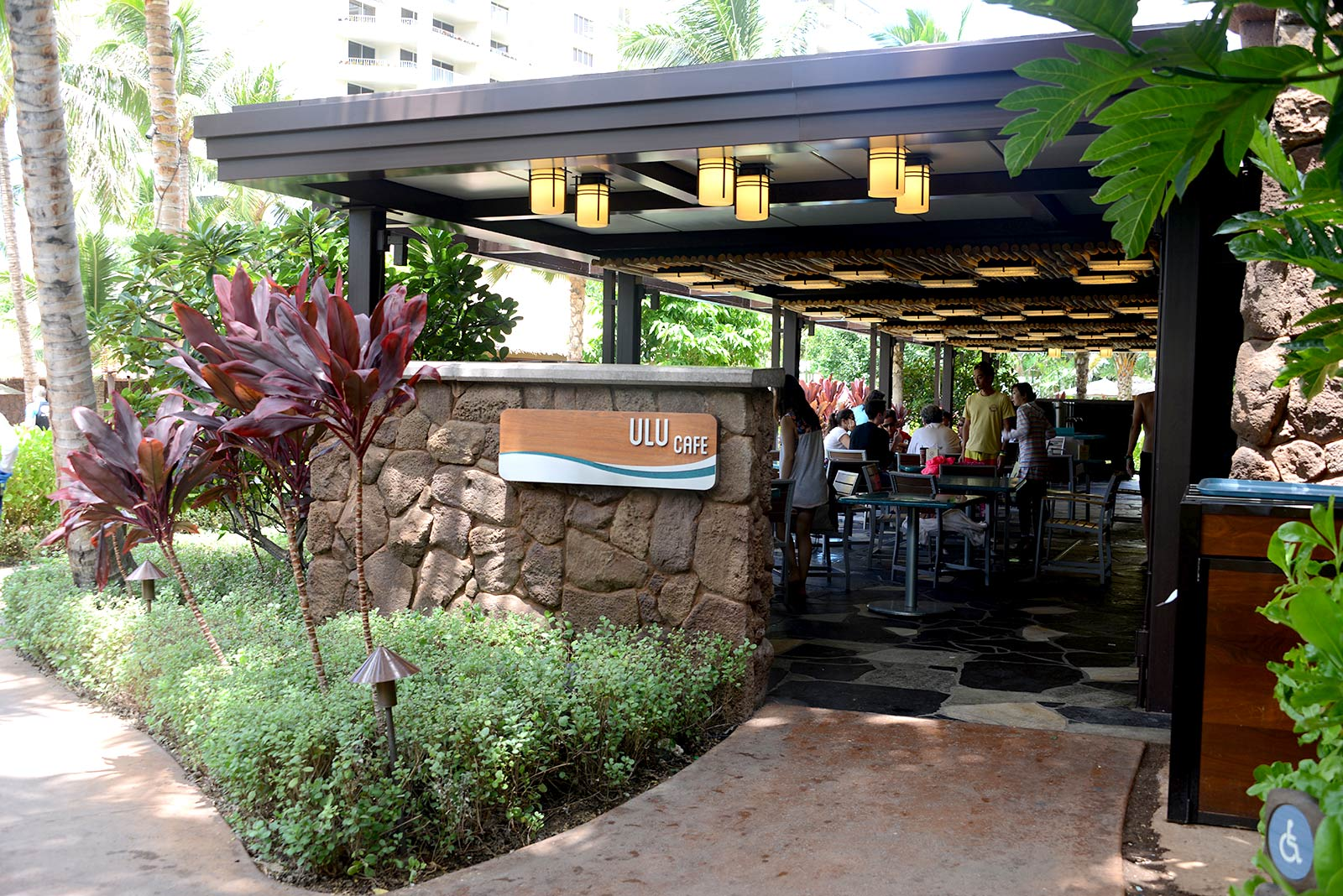 Aulani Disney Vacation Club Villas Timeshare Resales