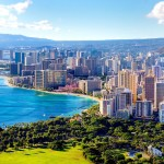 The proven value of the timeshare resale market in Hawaii