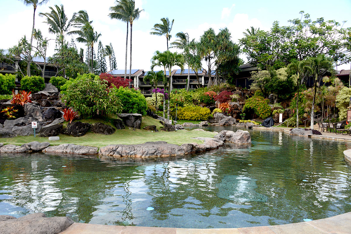 hanalei-bay-resort-kauai-timeshare-resales-11