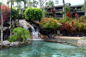 Hanalei Bay Resort, Kauai Timeshare Resales
