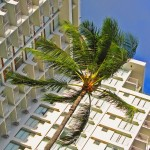 Hawaii timeshare growth and development