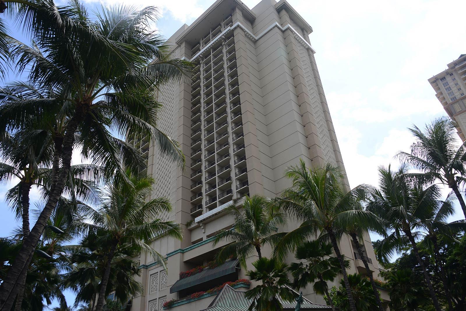 hilton-grand-vacation-suites-at-hilton-hawaiian-village-kalia-tower-27