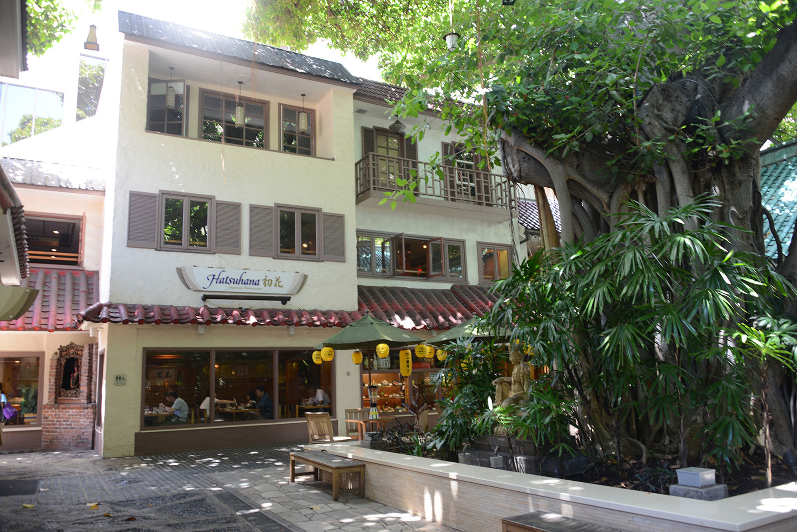 Buy Timeshare Hilton Hawaiian Village And With It Insider