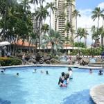 HIlton Grand Waikikian