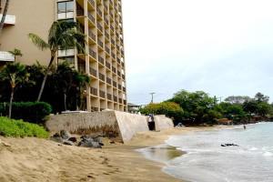 Kahana Beach Vacation Club Maui timeshare resales