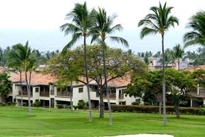 Kona Coast II Resort timeshare resales