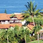Kona Coast Resort II timeshare resales