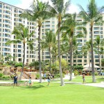 marriott-koolina-10