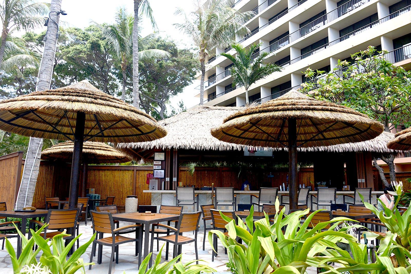 marriott-maui-ocean-club-lahaina-napili-42