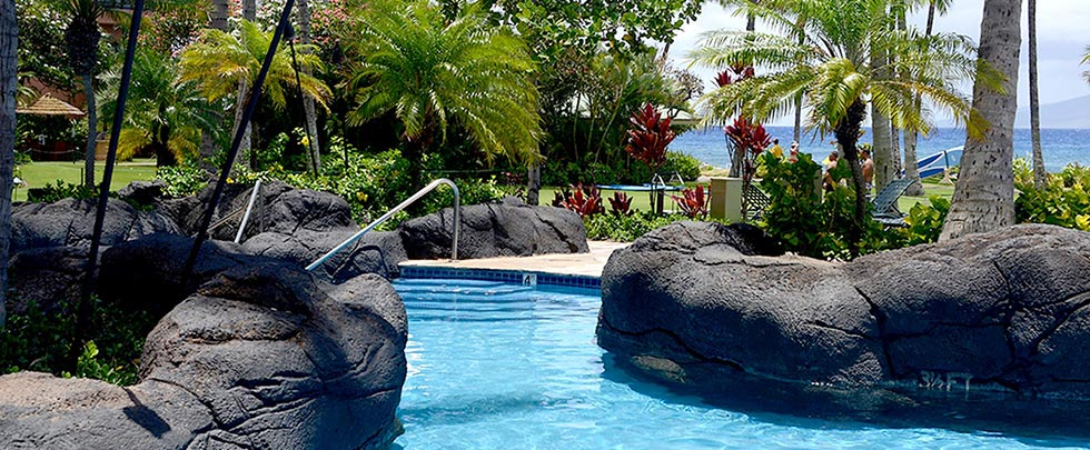 marriott-maui-ocean-club-lahaina-napili-featured