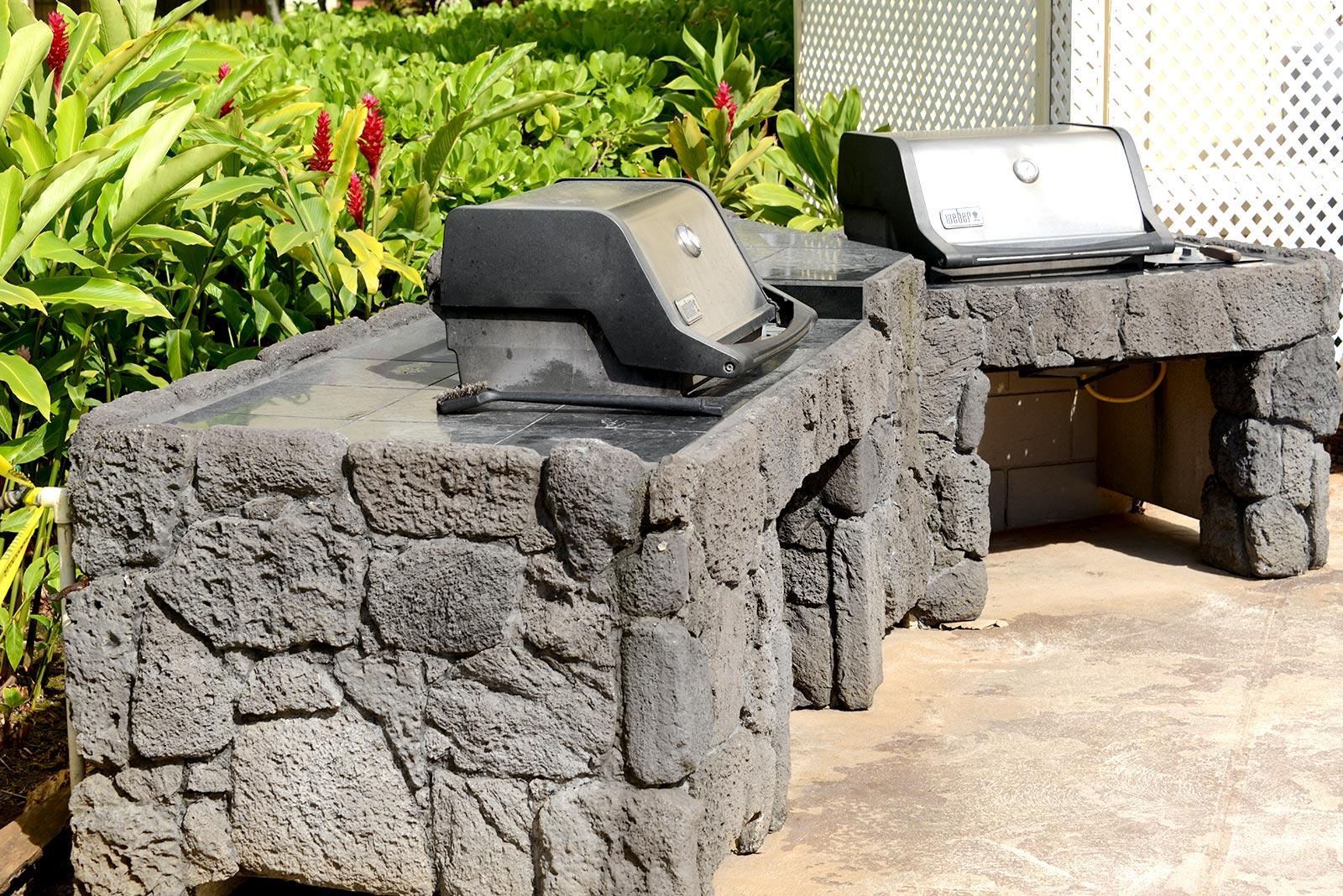 pahio-at-kauai-beach-villas-12