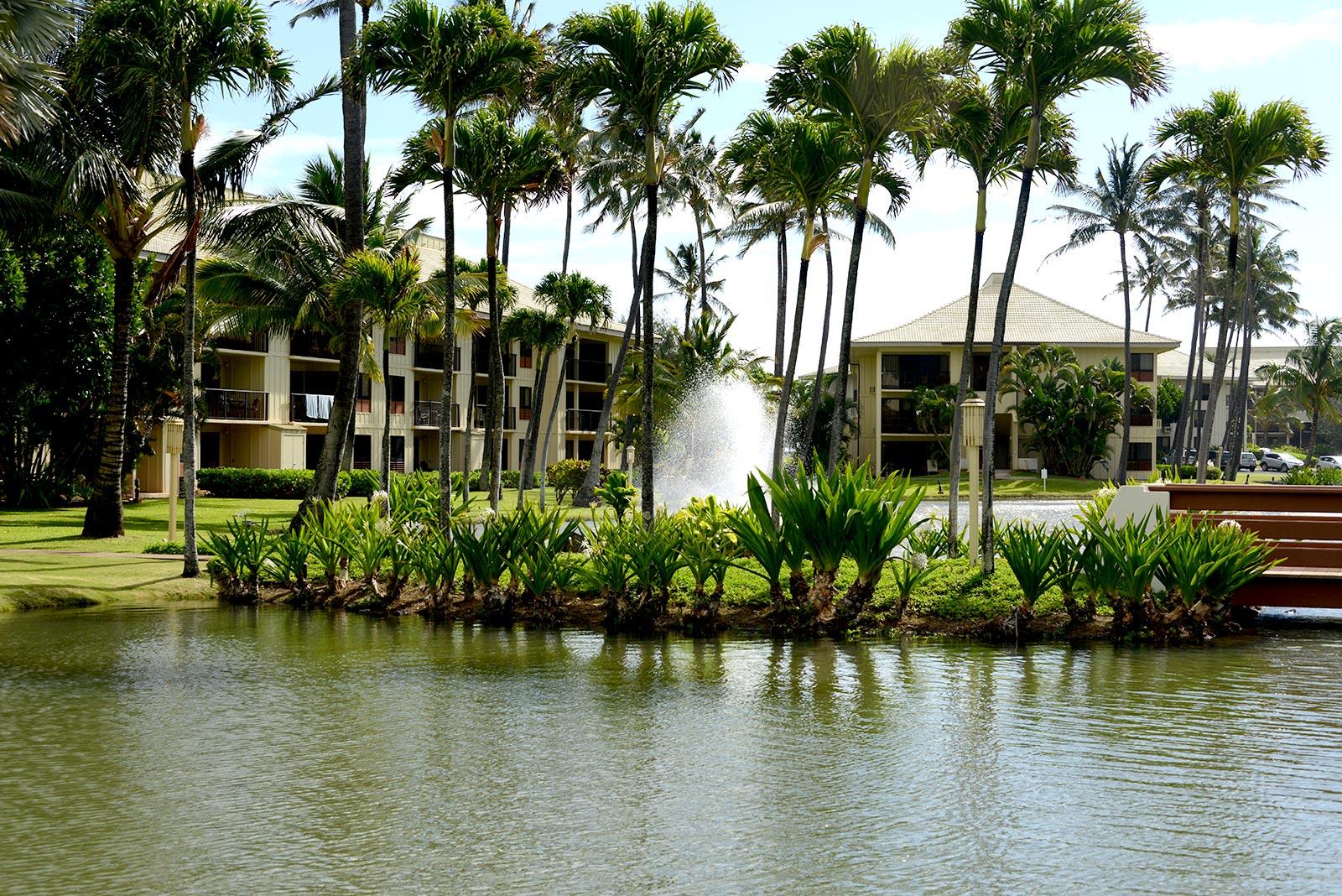 pahio-at-kauai-beach-villas-17